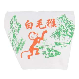 SYH Kim Zua Joss Paper Tea Leaves