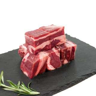 Hego Beef Brisket