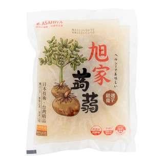 Asahiya Konjac Shirataki - Glass Noodle