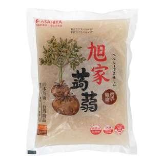 Asahiya Konjac Shirataki - Crystal Rice