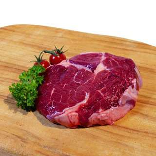 Hego Grass Fed Beef Ribeye Chilled
