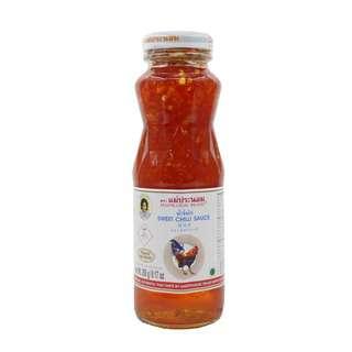 Maepranom Sweet Chilli Sauce