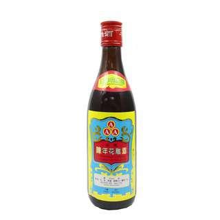 AAA Shao Xing Cooking Wine