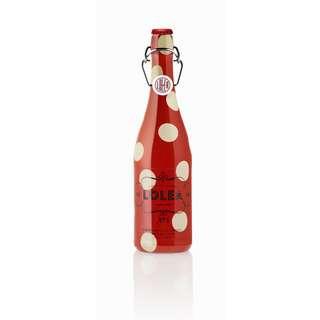 Lolea No.1 Sparkling Red Sangria