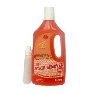 Sunshine Stain Remover D15