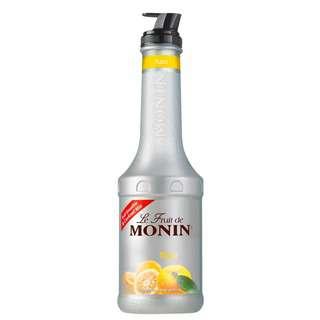 Monin Yuzu Fruit Mix