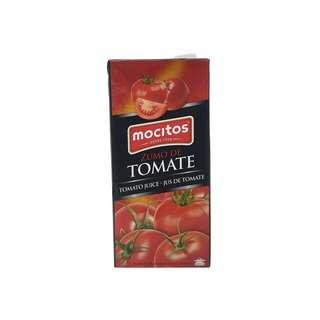 Mocitos Tomato Juice