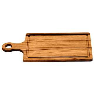 Tramontina Cutting and serving board