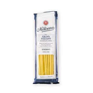 La Molisana Fettuccine Pasta