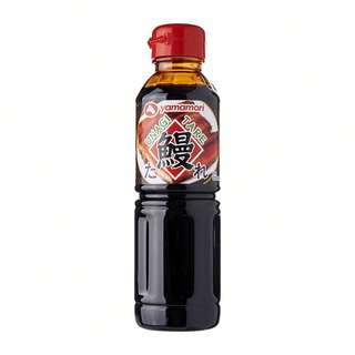 Yamamori Unagi Sauce