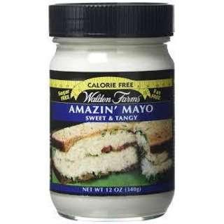 Walden Farms Amazing Mayo