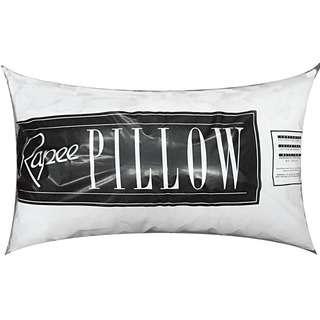 RAPEE FIRM Pillow