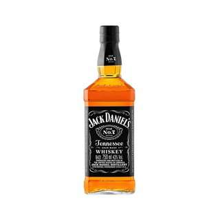 Jack Daniel's Tennessee Whisky