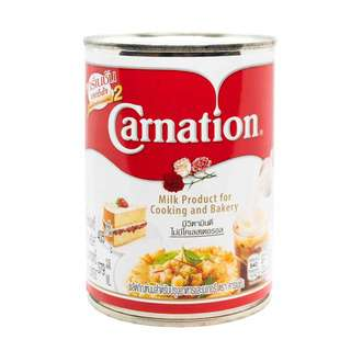 Carnation Milk (For Cooking and Bakery)