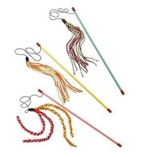 Ferplast PA 5001 Cat Fishing Rod