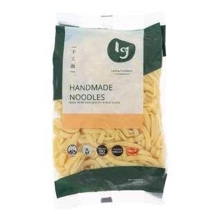 LG Handmade Noodles
