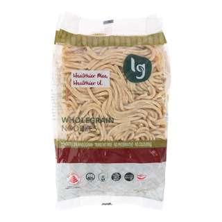 LG Wholegrain Noodles