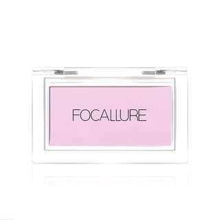 Focallure Flesh blush -C04