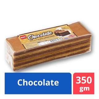 Delyco Chocolate Kueh Lapis