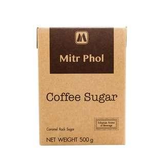 Mitr Phol Coffee Sugar