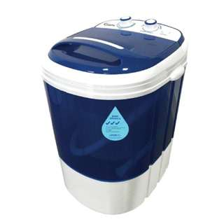 PowerPac (PPW820) Washing Machine