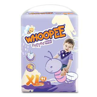 OJI Whoopee Mega Pack Pants XL - (11-15kg)