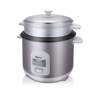 PowerPac (PPRC66) 1.5L Rice Cooker