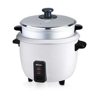 PowerPac (PPRC8) 1.8L Rice Cooker