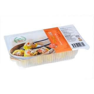 Lim Kee Mini Pork Siew Mai