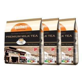 Killiney Premium Milk Tea Trio Bundle