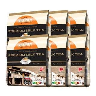 Killiney Premium Milk Tea Family Bundle