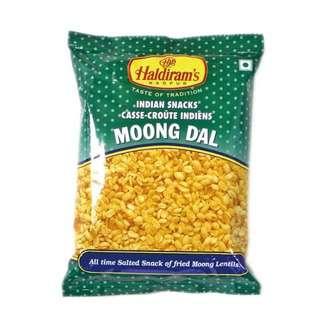 Haldiram's Moong Dal