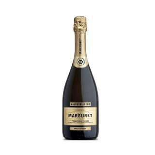 "Marsuret Prosecco Docg Superiore Dry Millesimato ""Agostino"""