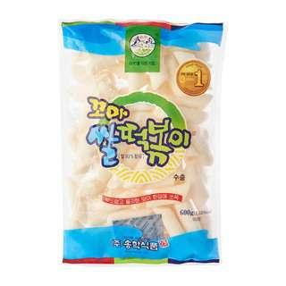 Song Hak Rice Cake