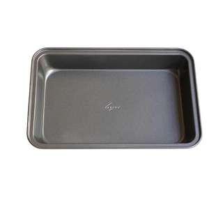 AMW Rectangle tray