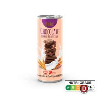 BONZ Cereal Milk Drink - Chocolate
