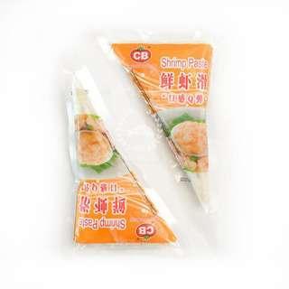 CB Shrimp Paste