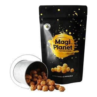 Magi Planet Cane Sugar Caramel