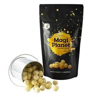 Magi Planet Original