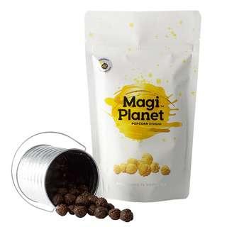 Magi Planet Double Chocolate
