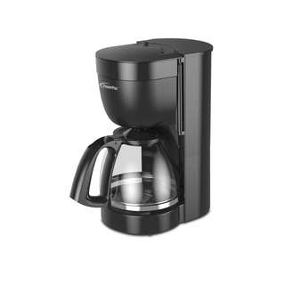 PowerPac (PPCM302) 1.25L Coffee Maker