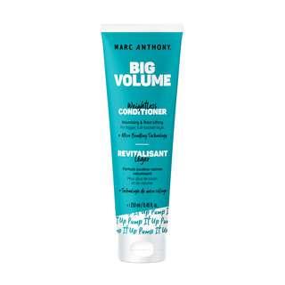 Marc Anthony Dream Big Volume Conditioner