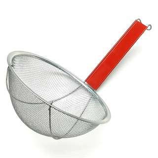 Vesta Noodle Strainer D15.5 L20Cm