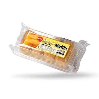 Delyco Banana Muffin