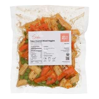 YOLO Healthy Food Mixed Veggies 250 G