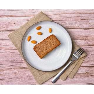 YoloFoods. Gluten Free Banana Bread (1 Loaf)