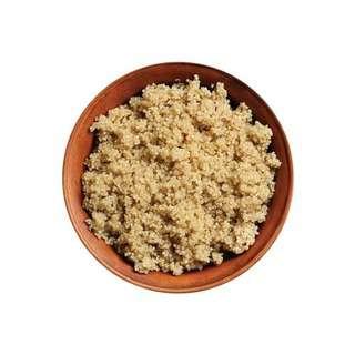 YoloFoods. Quinoa
