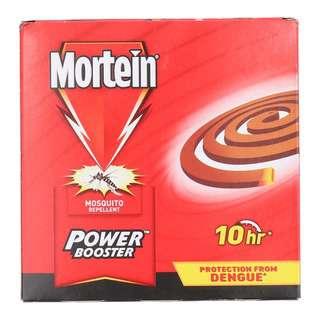 Mortein Mosquito Repellent Coils
