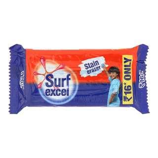 Surf Excel Detergent Soap Bar