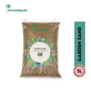 GreenSpade Garden Sand